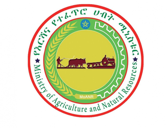 Akvo RSR - Ethiopia Ministry of Agriculture